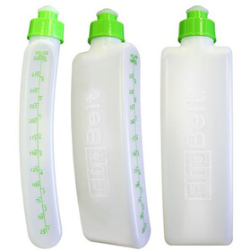 FlipBelt Water Bottle 300ml